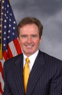 Rep. Higgins Official Photo (small)